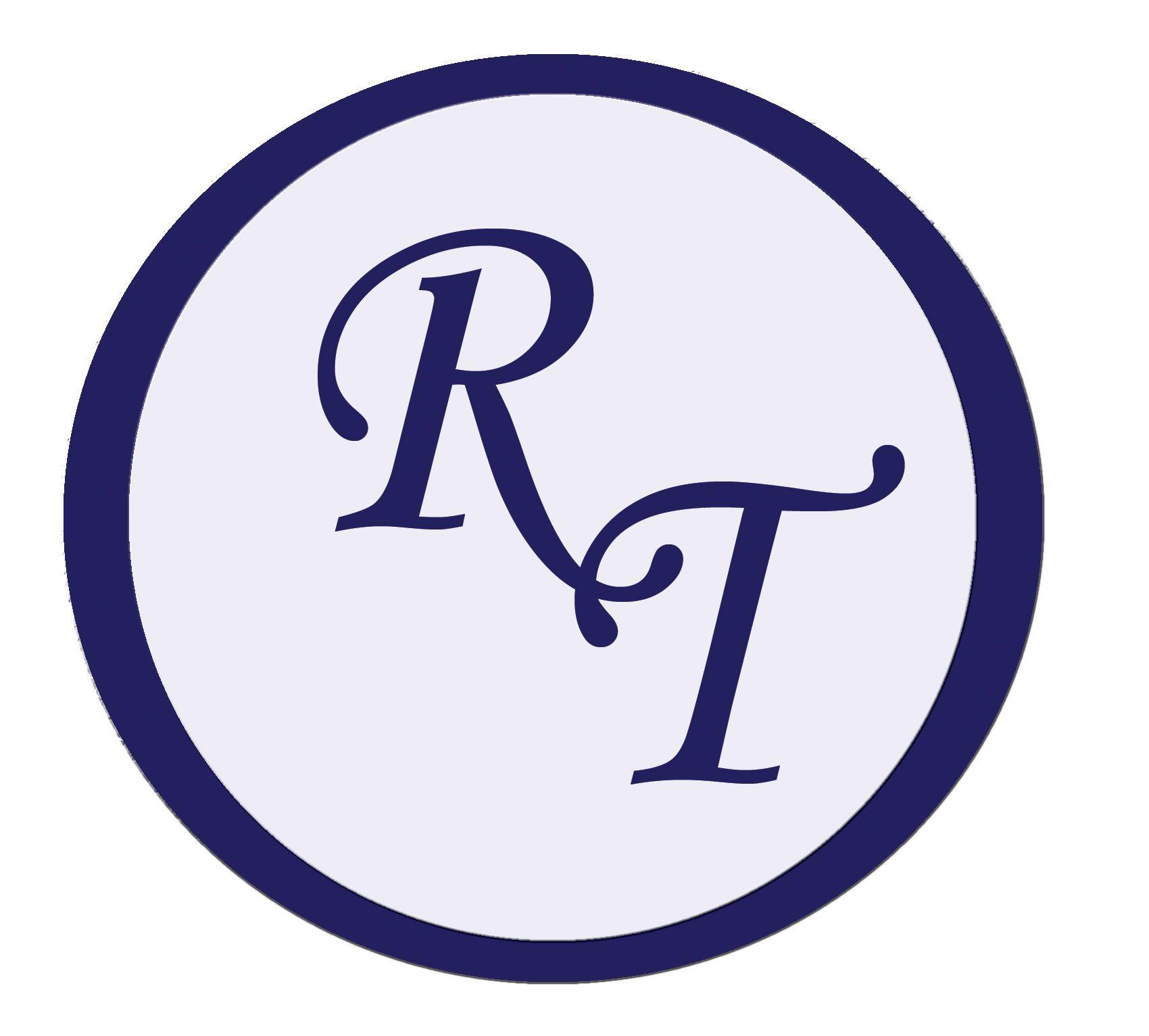 RT Business Development